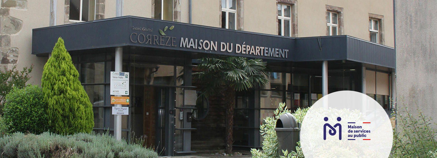 maison_departement_beaulieu