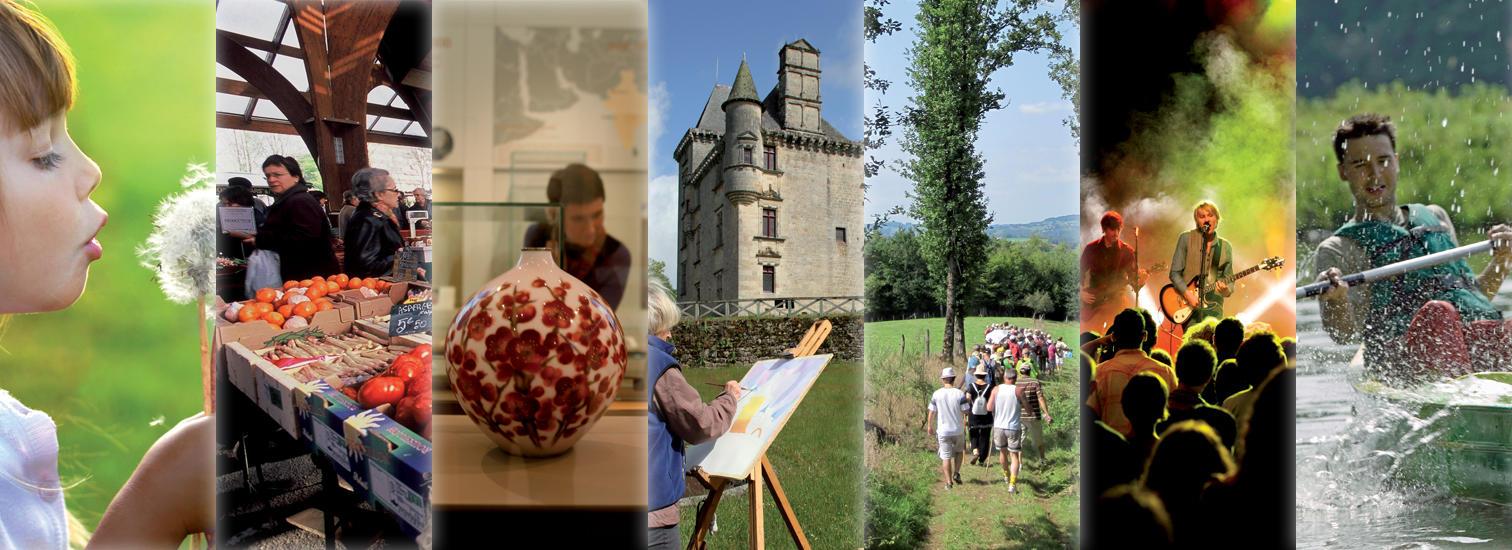 Conseil départemental de la Corrèze 6a0b56423e8