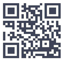 qrcode archives départementales