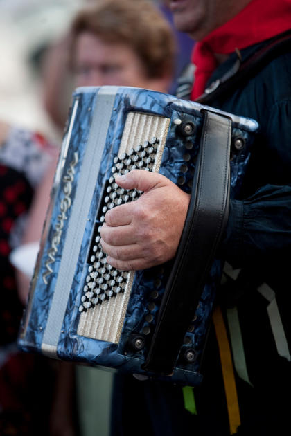 correze_tourisme_accordeon