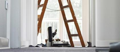 les aides conseil d partemental de la corr ze. Black Bedroom Furniture Sets. Home Design Ideas